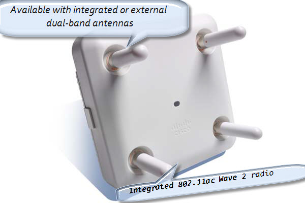 Cisco Aironet 3800 Series Access Points-01