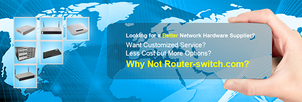 Why not Router-switch.com