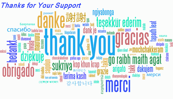 thank-you-support