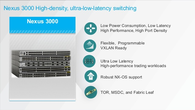 nexus 3000 model comparison licensing options router. Black Bedroom Furniture Sets. Home Design Ideas