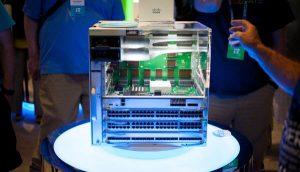 Catalyst 9000 or Nexus 9000 – Router Switch Blog