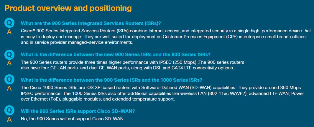 Cisco Ios Xe 3 Vs 16