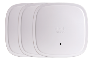 catalyst-9100-Access-point