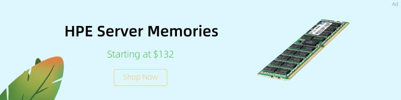 hpe-memory-sales