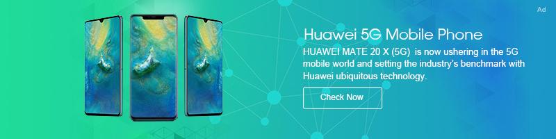 huawei-5g-phone