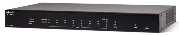 cisco rv200 router