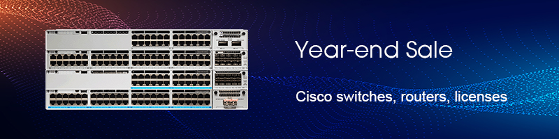 year-end-sale-cisco