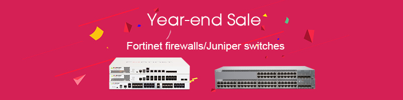 year-end-sale-fortinet-juniper