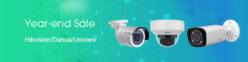 year-end-sale-hpe-Hikvision-Dahua-Uniview