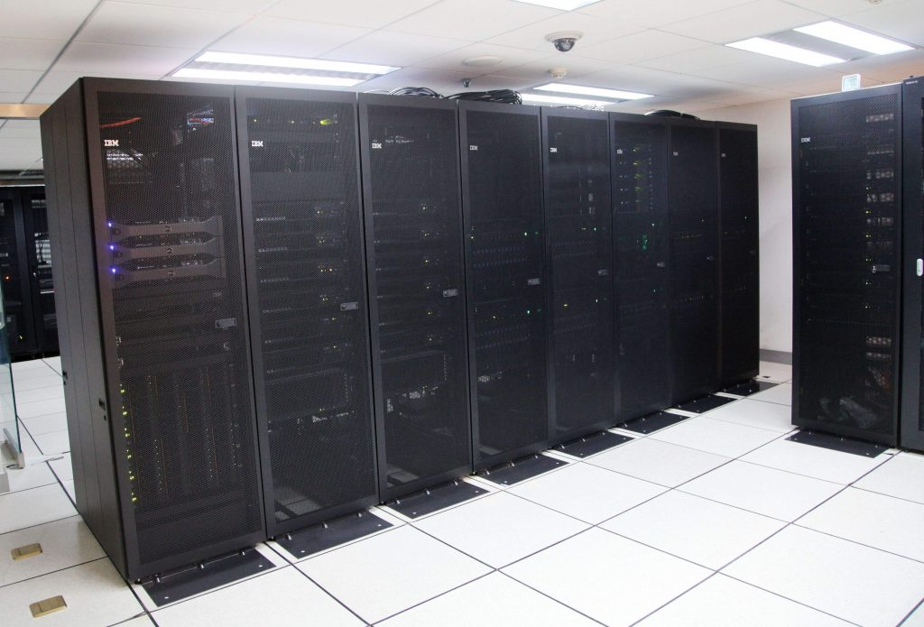 HPC devices