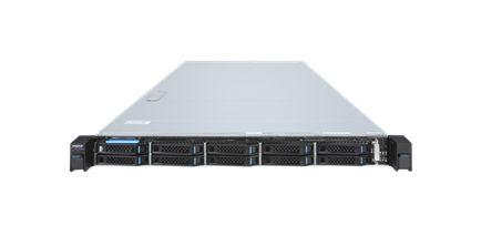 Inspur NF5180M5 Server