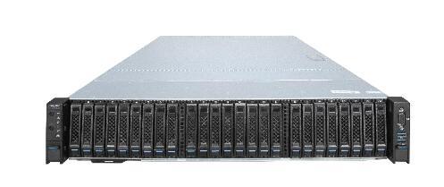 Inspur NF5280M5 Server
