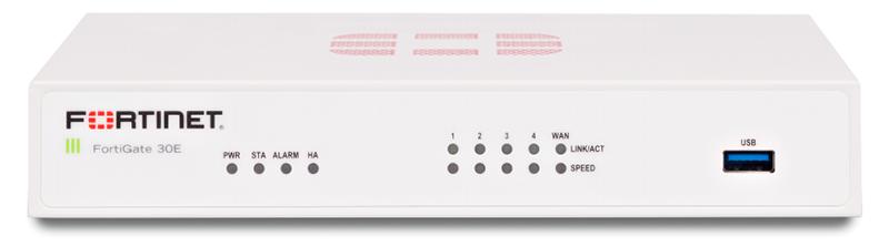 FWF-30E, WiFi Firewall