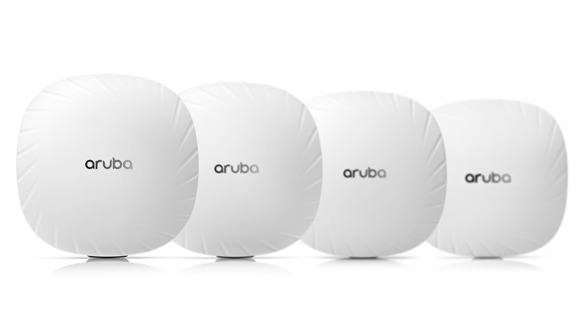 aruba-access-point