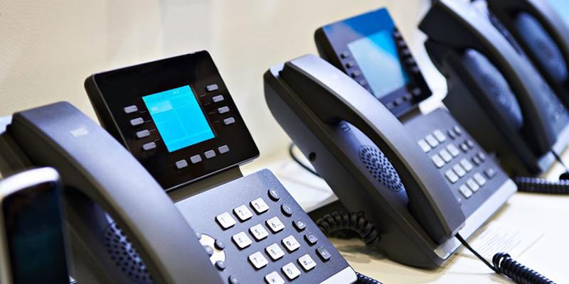buy ip phone-2