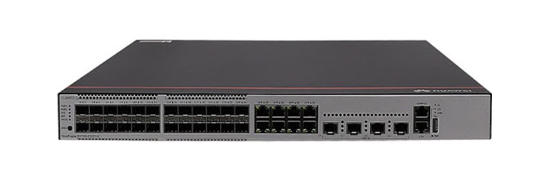 Huawei S5735-L switches