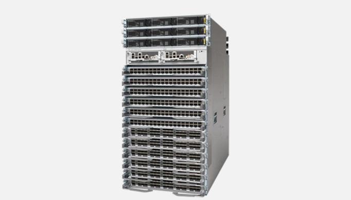 cisco 8800 router