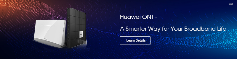 huawei ont ad