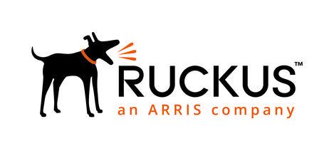 Ruckus_Wireless_Logo