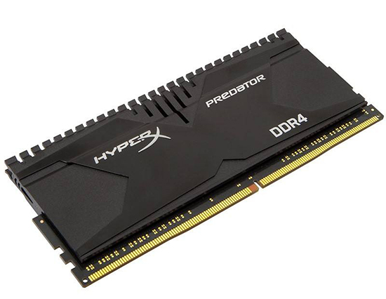 ddr5-coming-2