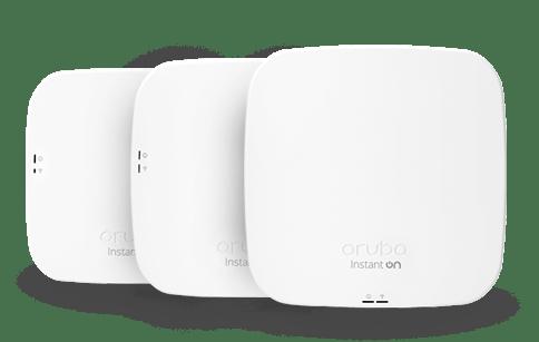 aruba-instant-on-wireless-access-points
