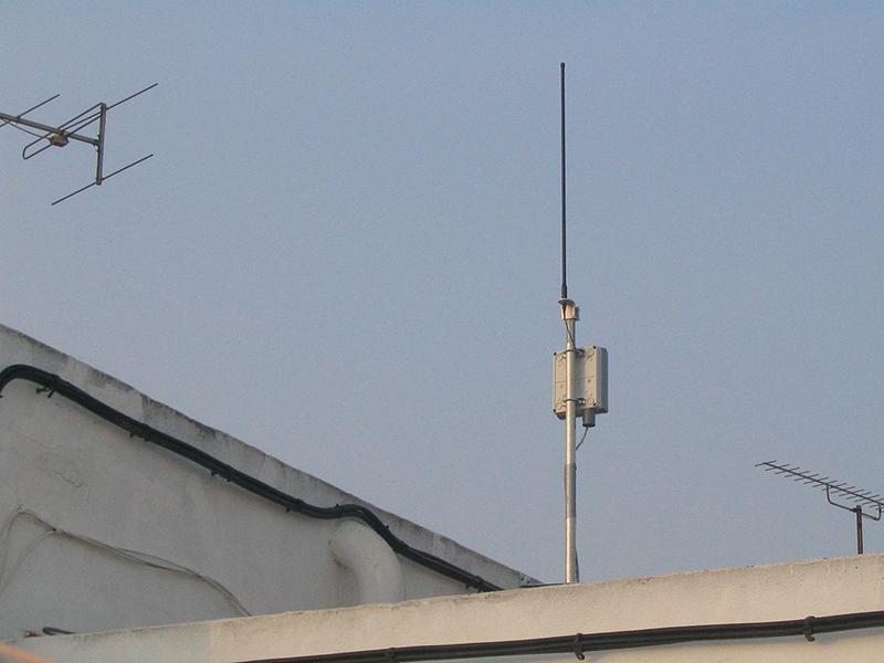 Wireless_ap_outdoor