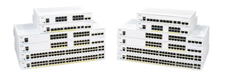cisco-business-250-switches
