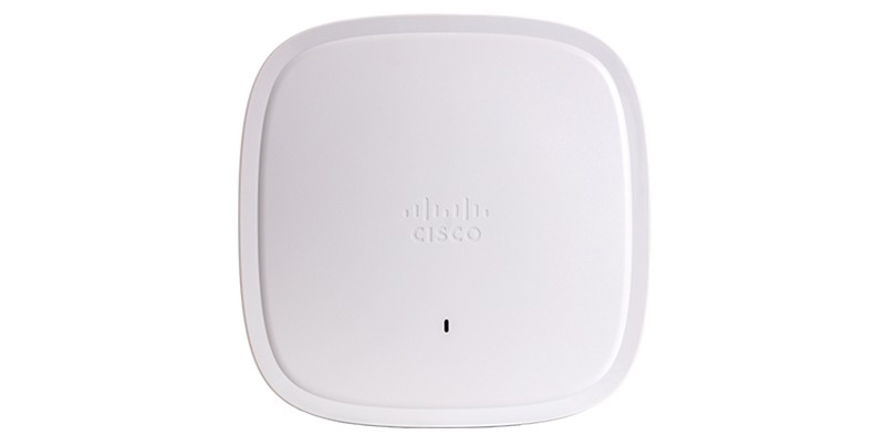 cisco-c9115-access-point