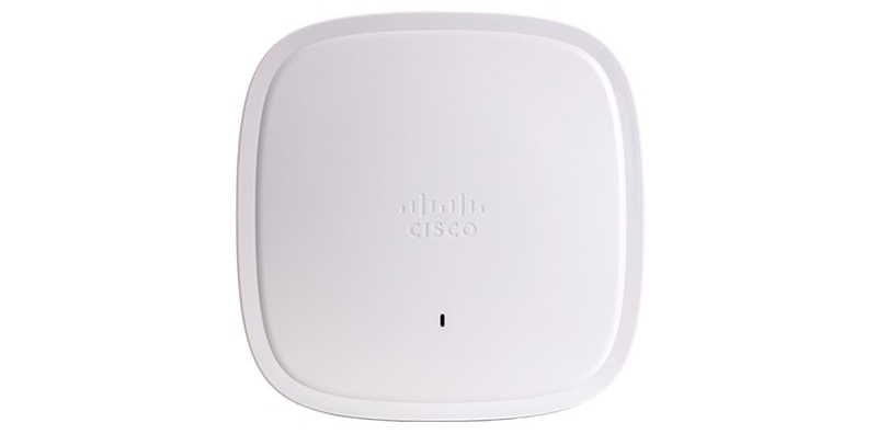 cisco-c9130axi-a