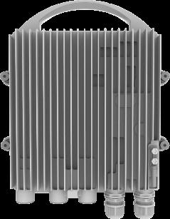 RTN 380A