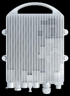 RTN 380AX (P&E + DC option)