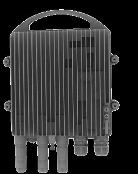 RTN 380AX (P&E option)