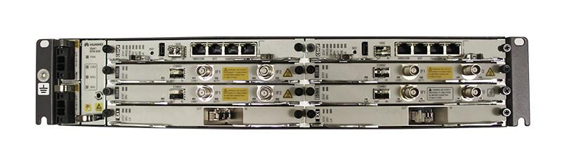 huawei-optix-rtn-950