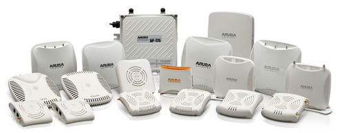 aruba-wireless-access-point