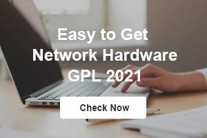 GPL Tool - Itprice.com