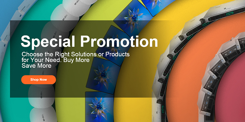 special-promotion