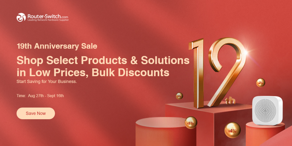 router-switch-19th-anniversary-sale-blog
