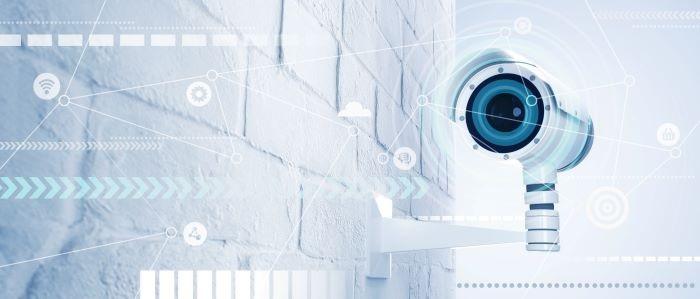Video-Surveillance-Work-1