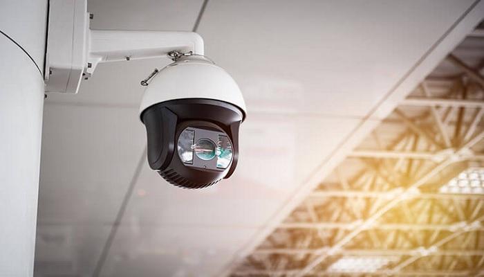 Video-Surveillance-Work-2