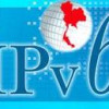 CISCO, Why We Need IPv6 Now?