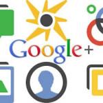 Google Plus = Facebook + Twitter+ RSS + Skype?