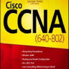 10 Questions Help You Prepare CCNA 640-802 Exam
