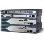 Quick A&Q to Know Cisco 2800 Series Routers Well