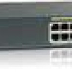 What Cisco 2960 Surprises You by its New Feature