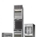 Cisco's ASR 9000, Designed for the Zettabyte Era