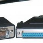 How to Select the Right Serial Cables for Your Network?