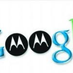 Who will be Hurt by Google Acquiring Motorola