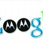 Who will be Hurt by Google Acquiring Motorola