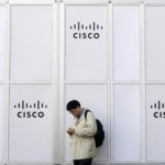 How can Cisco Benefit from Collaborating with Versly?