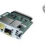 How to Connect 2 WAN, 1 LAN through a Cisco Router?